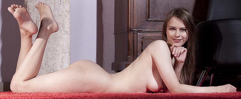beata-undine-nudes-big-butt-tgirls