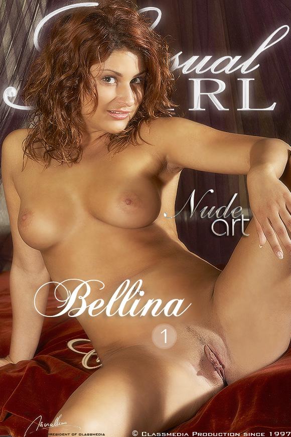 http://class-nudes.com/assets/covers/bellina-001/bellina-set01.jpg
