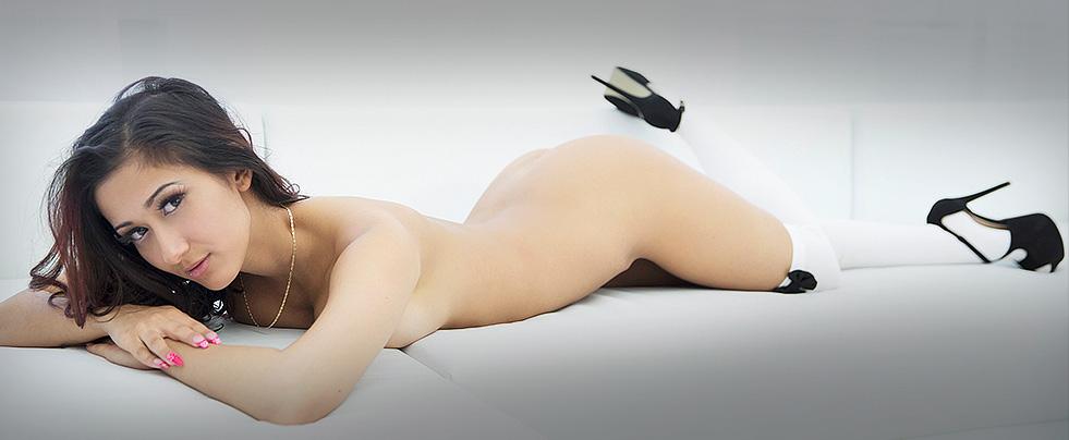 Class Nudes