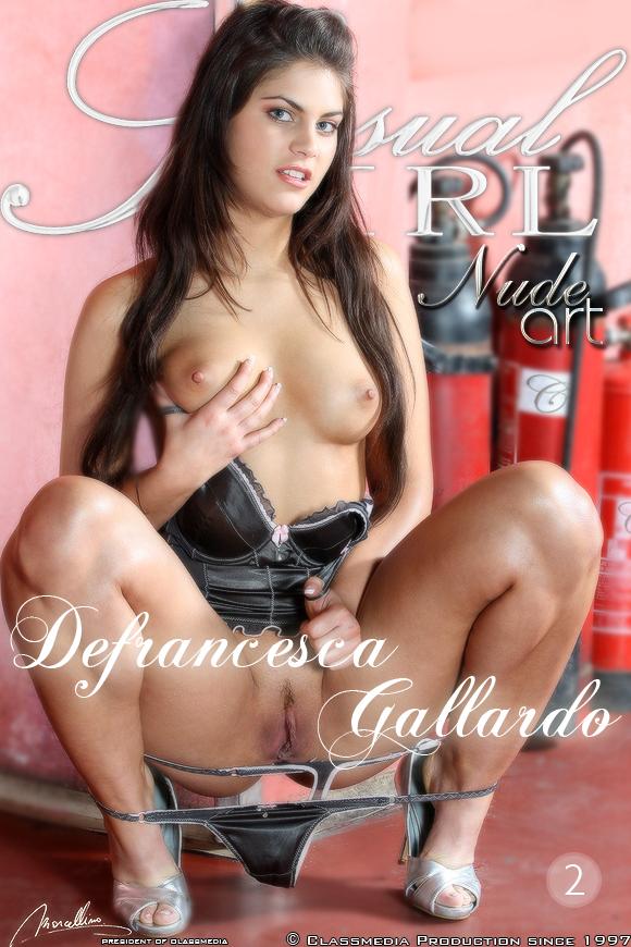 http://class-nudes.com/assets/covers/defrancesca-gallardo-001/defrancesca-gallardo-set01.jpg