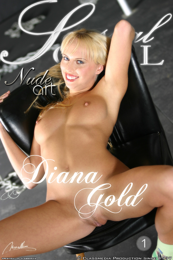 //www.class-nudes.com/assets/covers/diana-gold-001/diana-gold-set01.jpg